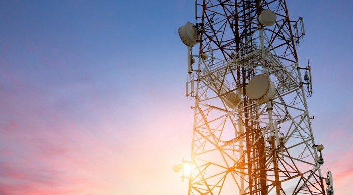 Forscher der Ruhr-Uni Bochum haben eine jahrelange Sicherheitslücke im LTE-Mobilfunknetz aufgedeckt