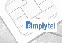 simplytel LTE 3000