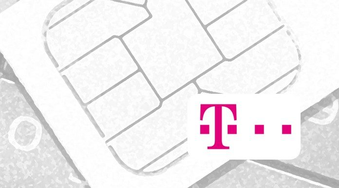 Telekom Bildungs-Flatrate