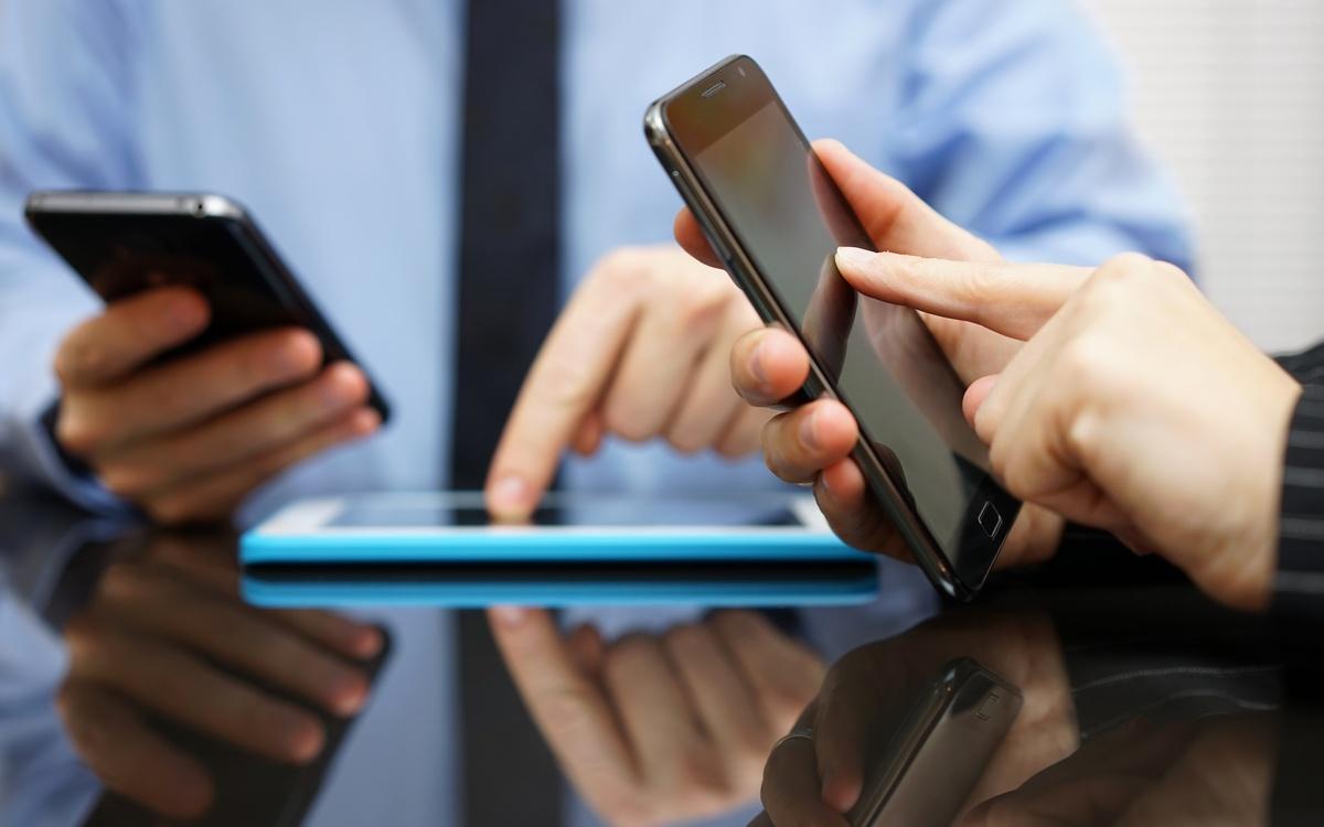 Wingtech und Xiaomi: Handy mit Wrap-Around-Display?