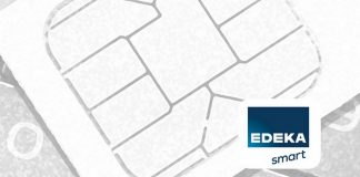 Edeka Smart Jahrespaket Premium
