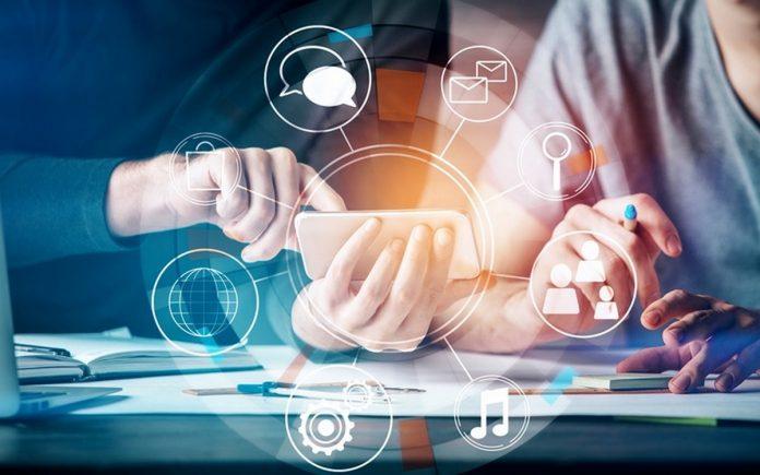 Handyausweis-App soll 2021 kommen