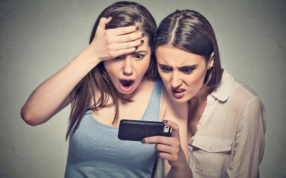 Handytarife mit Kostenfallen: Diese Mobilfunktricks solltest du kennen, um Abzocke zu vermeiden