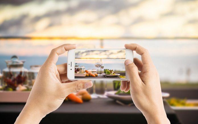 Redmi von Xiaomi mit 108 Megapixeln?