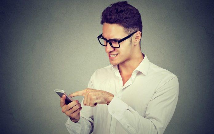 Reset, Absturz beim OnePlus Nord