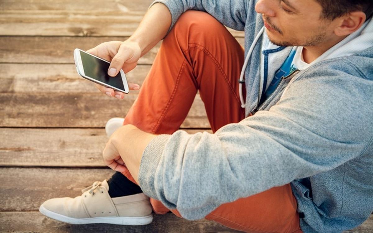 Steht der Release des Nokia 9.3 kurz bevor?