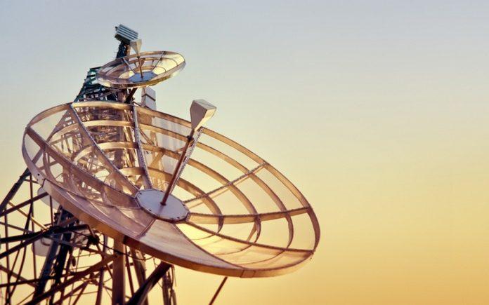 Telefónica-Netznutzung
