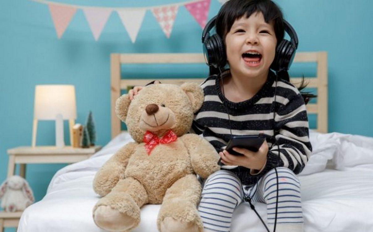 Telekom: Disney Plus 6 Monate gratis