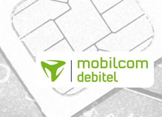 Vodafone green LTE 6 GB (md)