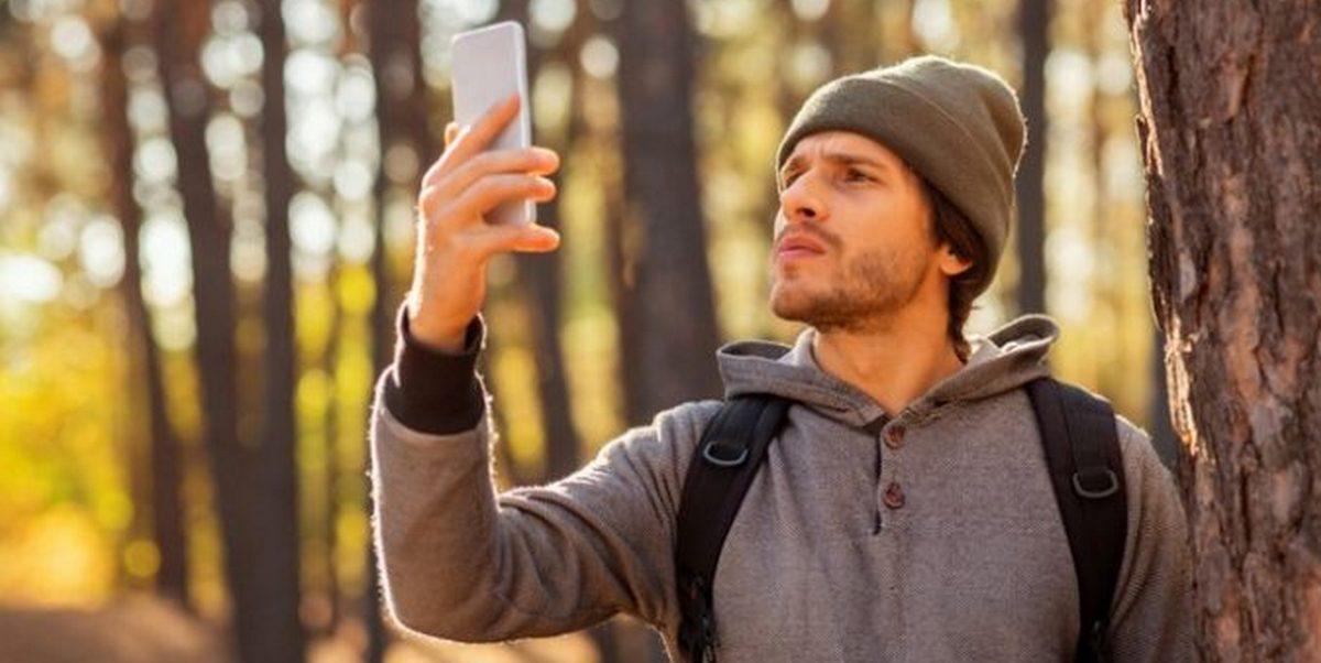 Kein Empfang mit 5G Handy?