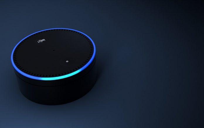 Hat Alexa eine neue Stimme?