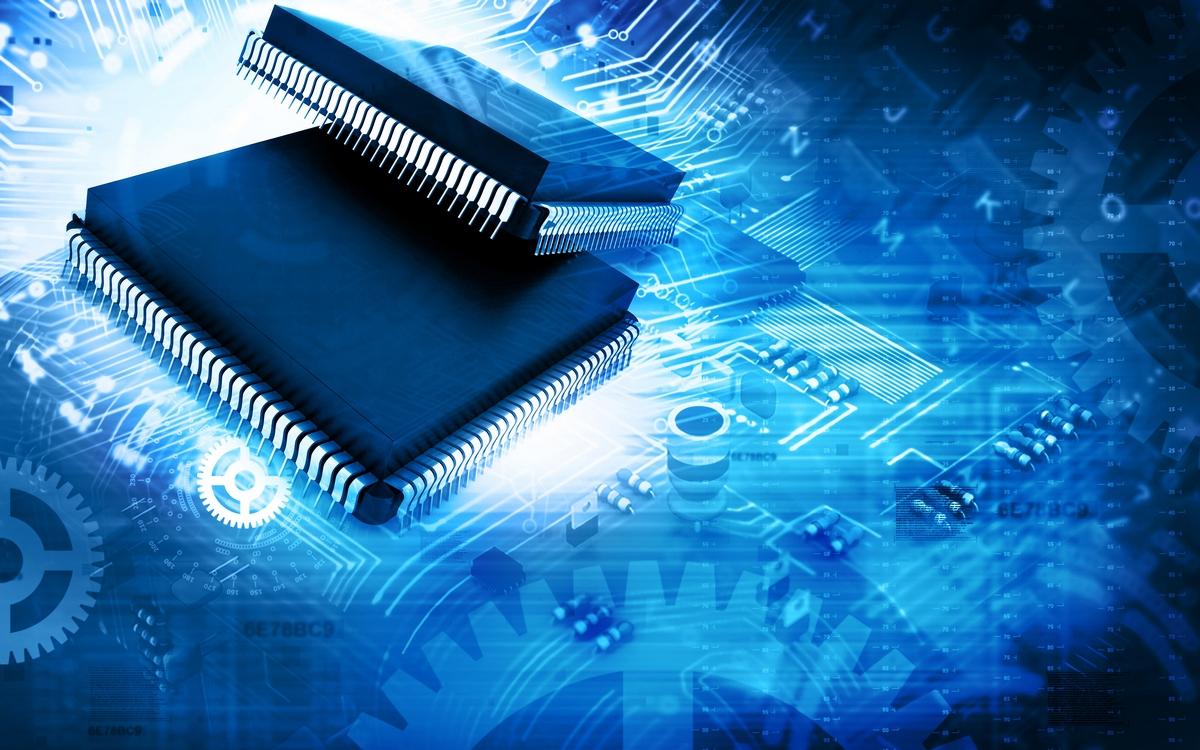 3C-Zertifizierung: China Compulsory Certification