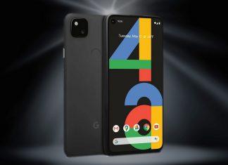 Google Pixel 4a mit congstar Allnet-Flat M: Dank Sonderaktion für 20 € im Monat