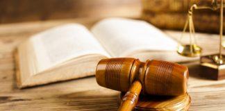 EU: Digital-Gesetz gegen vorinstallierte Apps