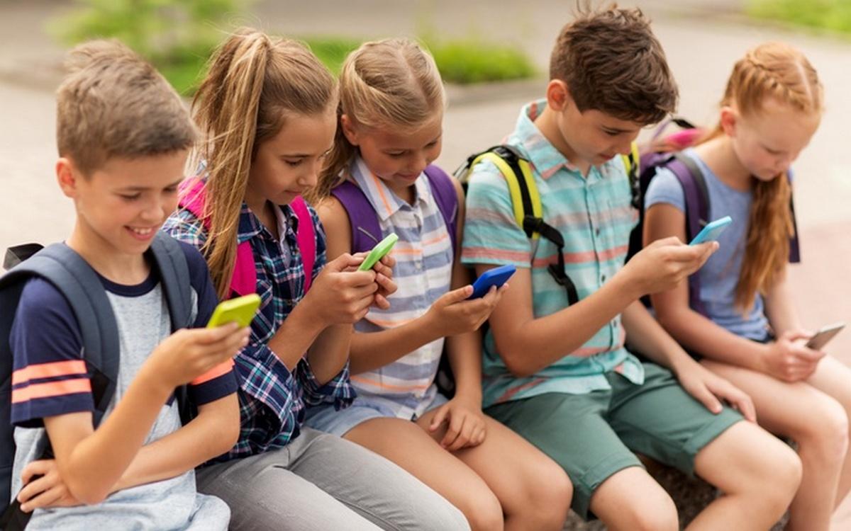 Telekom Family Card Kids & Teens