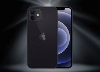o2 Free Unlimited mit iPhone 12 mini