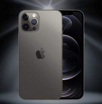 Vergleichen lohnt sich für das iPhone 12 Pro mit dem Vodafone Smart XL: Wir suchen nach den besten aktuellen Deals für das Bundle