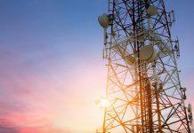 YouGov-Umfrage: Jeder Fünfte will auf 5G achten