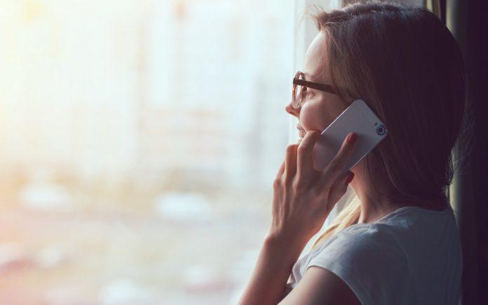 Analyse: Meistverkaufte Handys mit 5G 2020