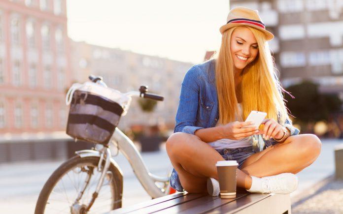 BITKOM-Studie: Mobilfunkpreise in Deutschland und international