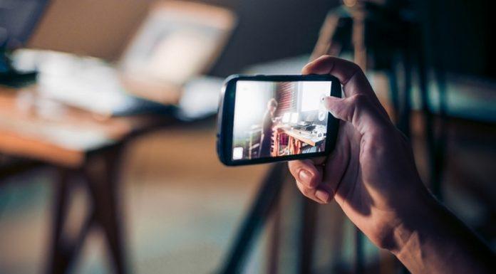 DXoMark Kameratest: Neuer Bestwert für das Mi 10 Ultra