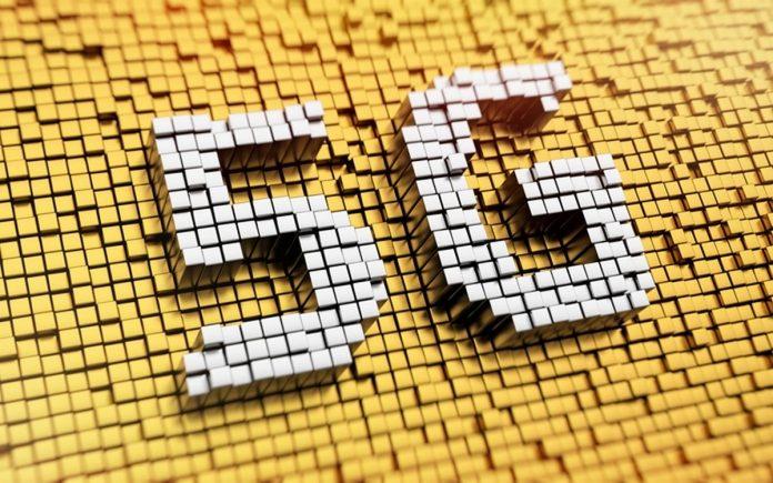 Ericsson-Studie: 5G