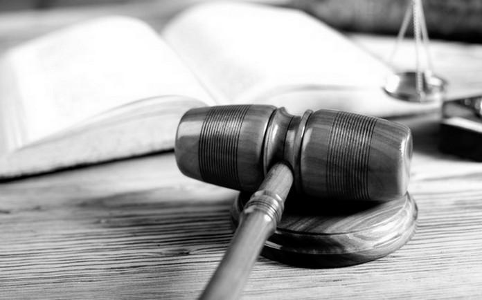 Gesetz für faire Verbraucherverträge