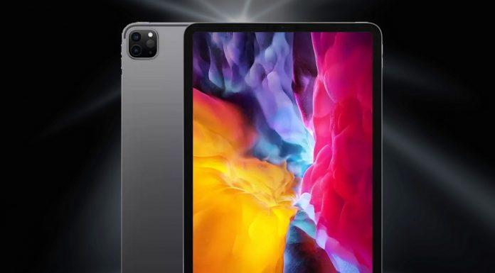 iPad Pro zur Unlimited-Flat