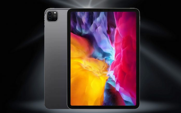 iPad Pro zur Unlimited-Flat