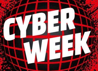 Die Media Markt Cyber Week beginnt am Cyber Monday (30.11.2020): Die Angebote - stark!