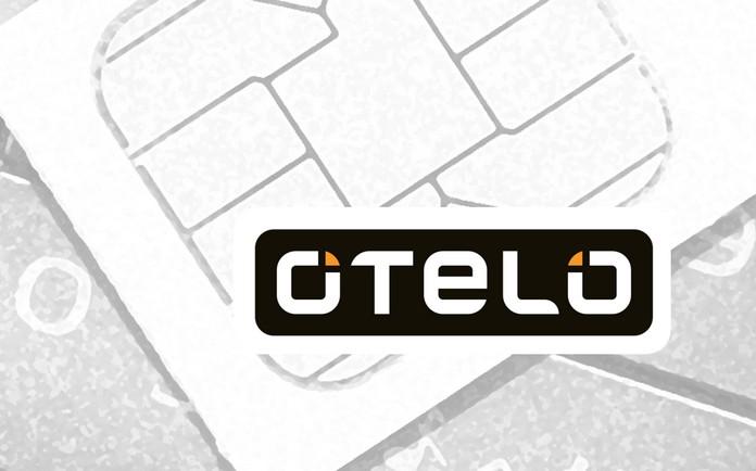 Die otelo Allnet-Flat Max ist der Handyvertrag mit dem größten Datenvolumen beim Vodafone-Discounter