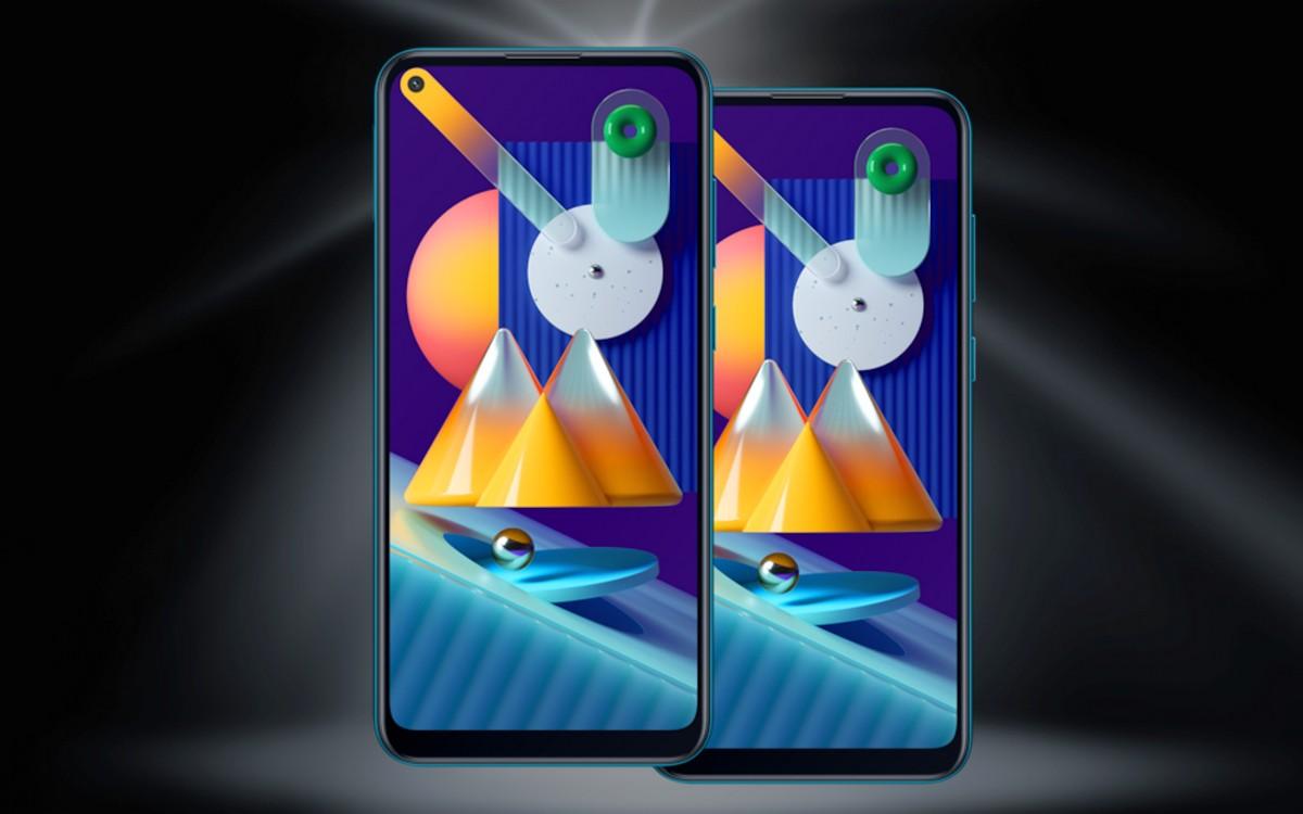 Samsung 2 für 1 Deals