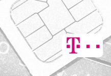 Telekom International-Minutenpakete