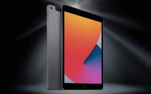 Telekom green Data XL + iPad 2020