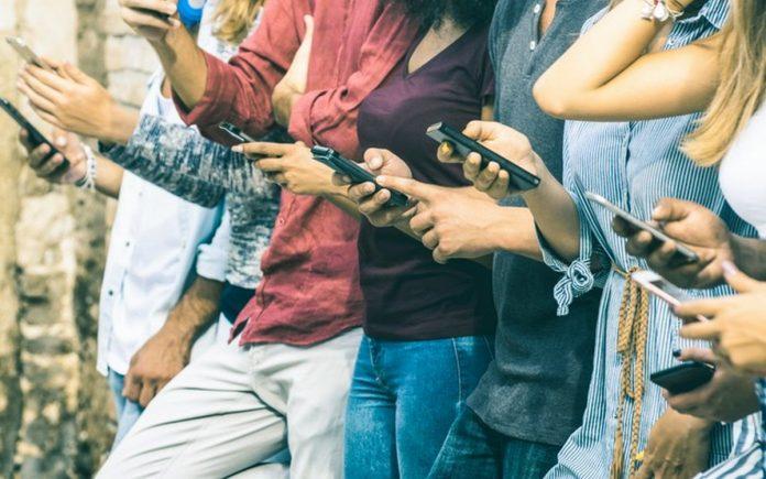 Top-Handys zweites Halbjahr 2020