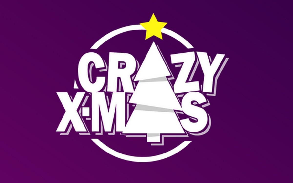 sparhandy crazy Christmas: So heißt auch 2020 die sparhandy Weihnachtsaktion