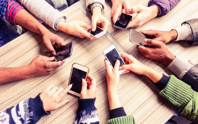 Statistisches Bundesamt Mobilfunkkosten pro Haushalt
