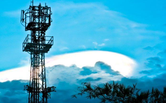 Vodafone LTE-M