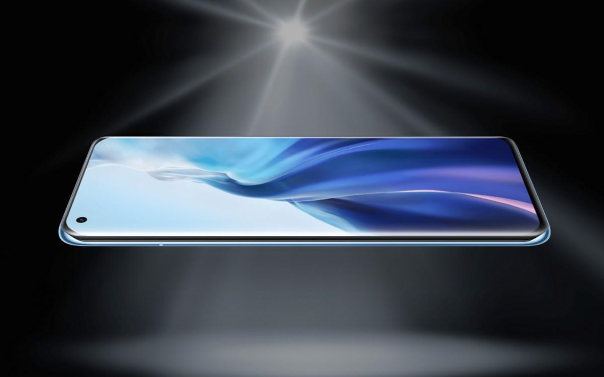 Vorstellung des Xiaomi Mi 11