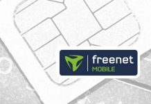 freenet Mobile Allnet-Flat 10 GB
