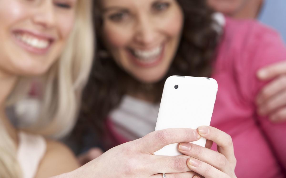 Großes Display fürs Plus-Modell des iPhone SE?