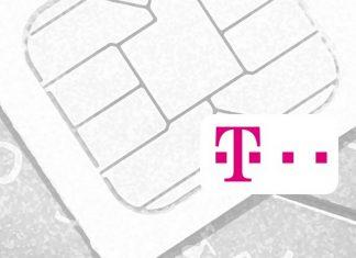 Telekom Magenta Mobil Try & Buy