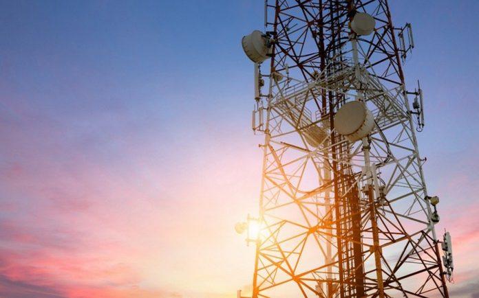 Netzbetreiber teilen LTE Infrastruktur