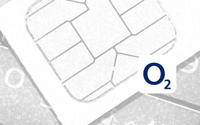 o2 Connect Option