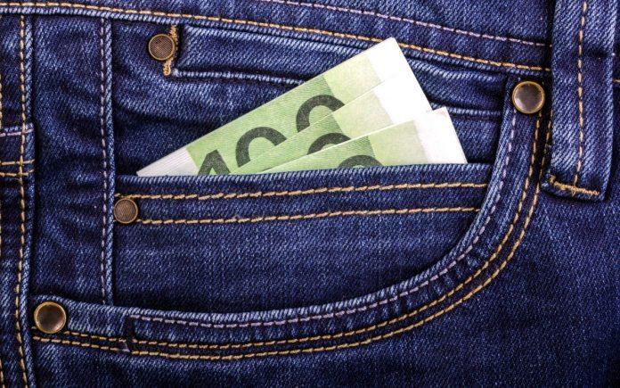 OnePlus Cashback