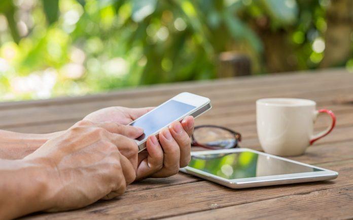 Der Vodafone-Händler-Spezialist Preisboerse24 setzt derzeit die Anschlusspreiserstattung per App für Vodafone-Tarife außer Kraft - die 39,99 € fallen damit an