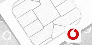Vodafone Smart Business Digital