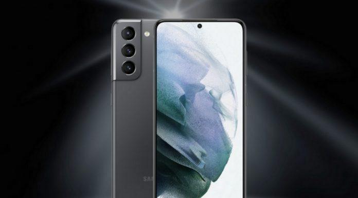 o2 Free M Boost Samsung Galaxy S21