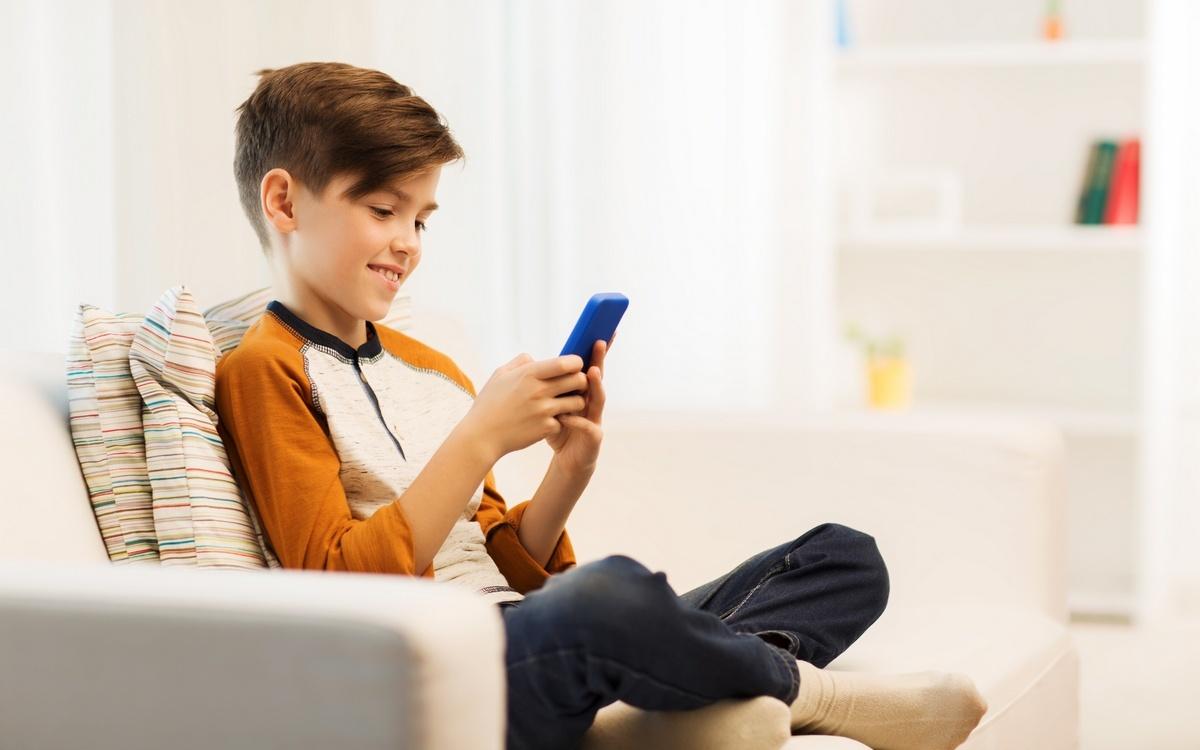 25 GB Homeschooling-Vorteil der Telekom