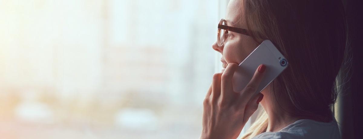 Allnet-Flat Vergleich: So findest du die beste Telefon-Flatrate!